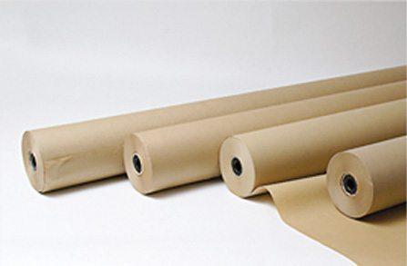 Schutzpapier