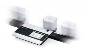 SpectroPad