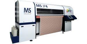 MS JP 4 – 1800 mm