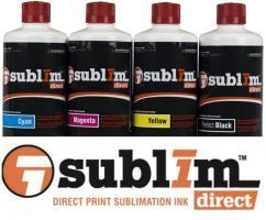 SubliM Direct