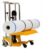 On-A-Roll Lifter® Compact