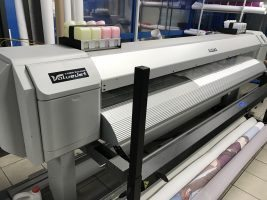 Mutoh Value Jet  2638