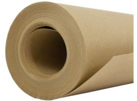 C-Pro Protection paper 21 g/m2