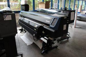 Mimaki TS300-1800P