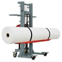 On-A-Roll Lifter® Jumbo