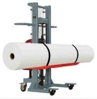 On-A-Roll Lifter® Jumbo
